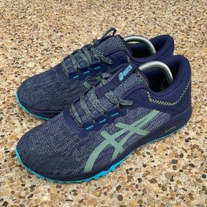 Asics Alpine XT Running Shoes Women's Size 10M
